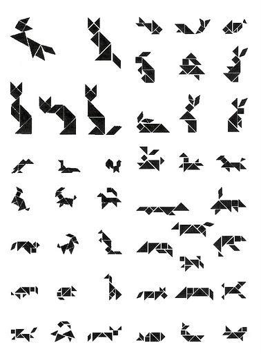 matematica-tangram_animais