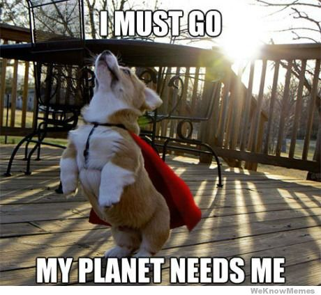 i-must-got-my-planet-needs-me